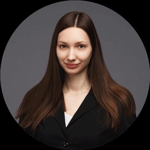 Картинки по запросу Екатерина Любимцева MediaGuru