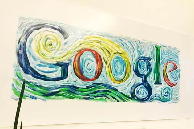 ответы на экзамен google adwords 2017