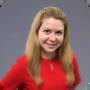 Анна Гусятникова