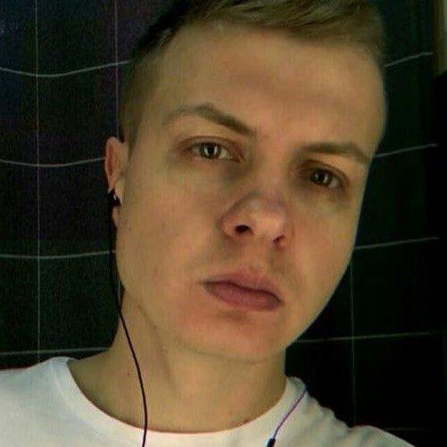 Руслан Гиниятуллин